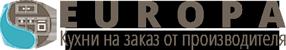 Мебельная фабрика EUROPA Логотип