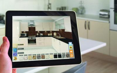 Выбираем бесплатные конструкторы кухни онлайн