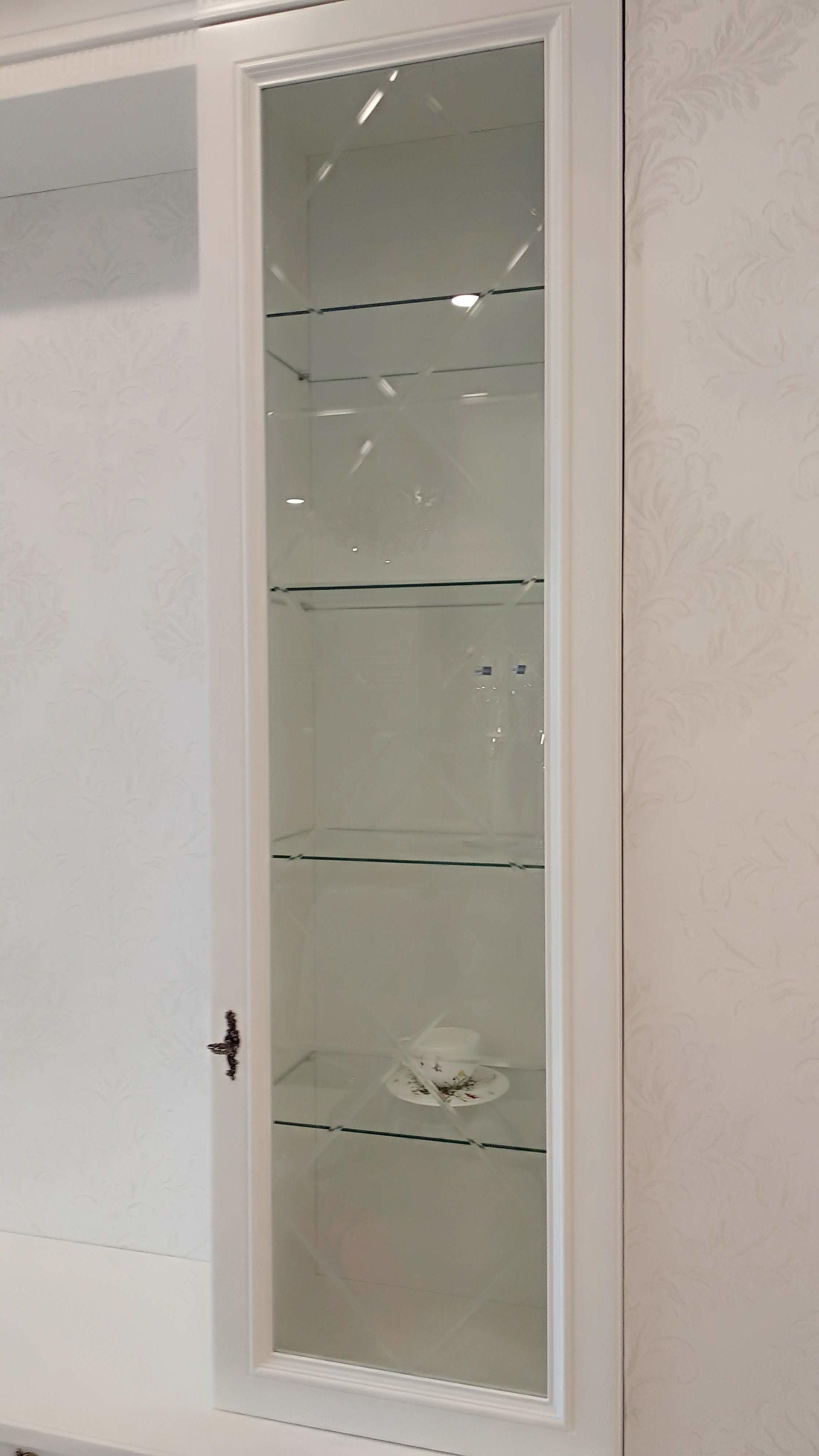 Мебель на Васильевском