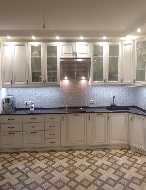 кухня кальяри4