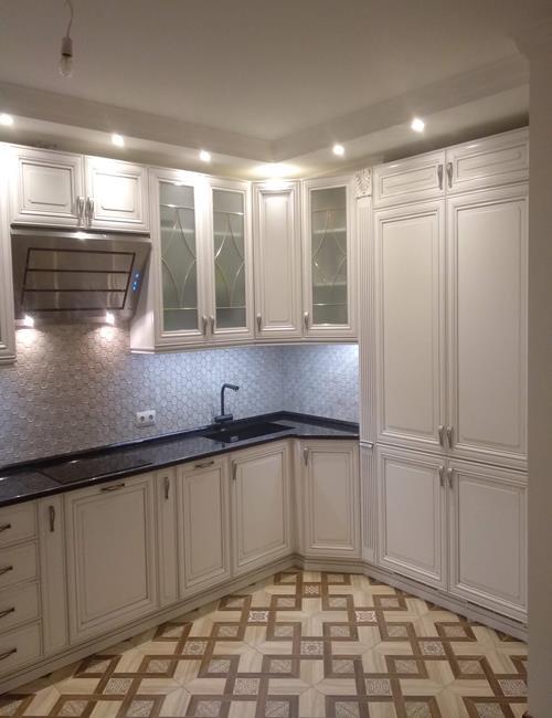 кухня кальяри3