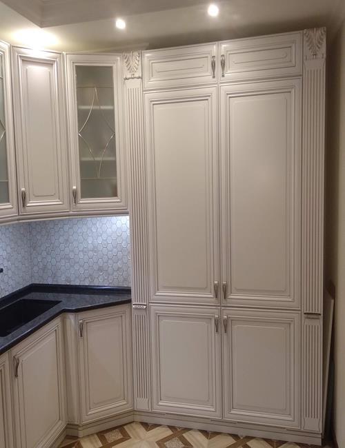 кухня кальяри2
