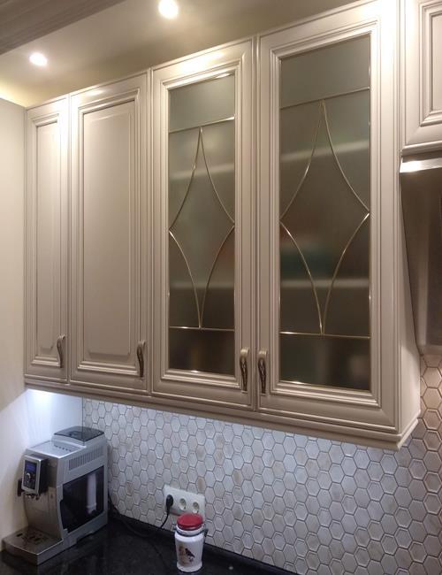 кухня кальяри1